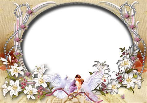 free wedding backgrounds /frames     background   new