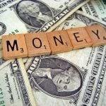 7 Small Business Start Up Money Seeking Mistakes