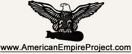 Visit the American Empire Project website