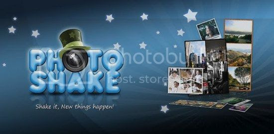 9e61f687 PhotoShake Pro 1.8.7 (Android)