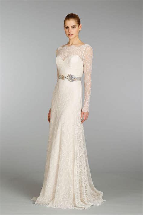 15 Beautiful New Wedding Dresses by Lazaro