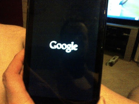 Reports Suggest 2013 Nexus 7 Units Are Failing At An Alarming Rate, Not Likely A Result Of Firmware Updates