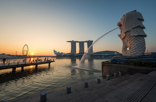 Planning a trip to Singapore – A guide to help you see and do more