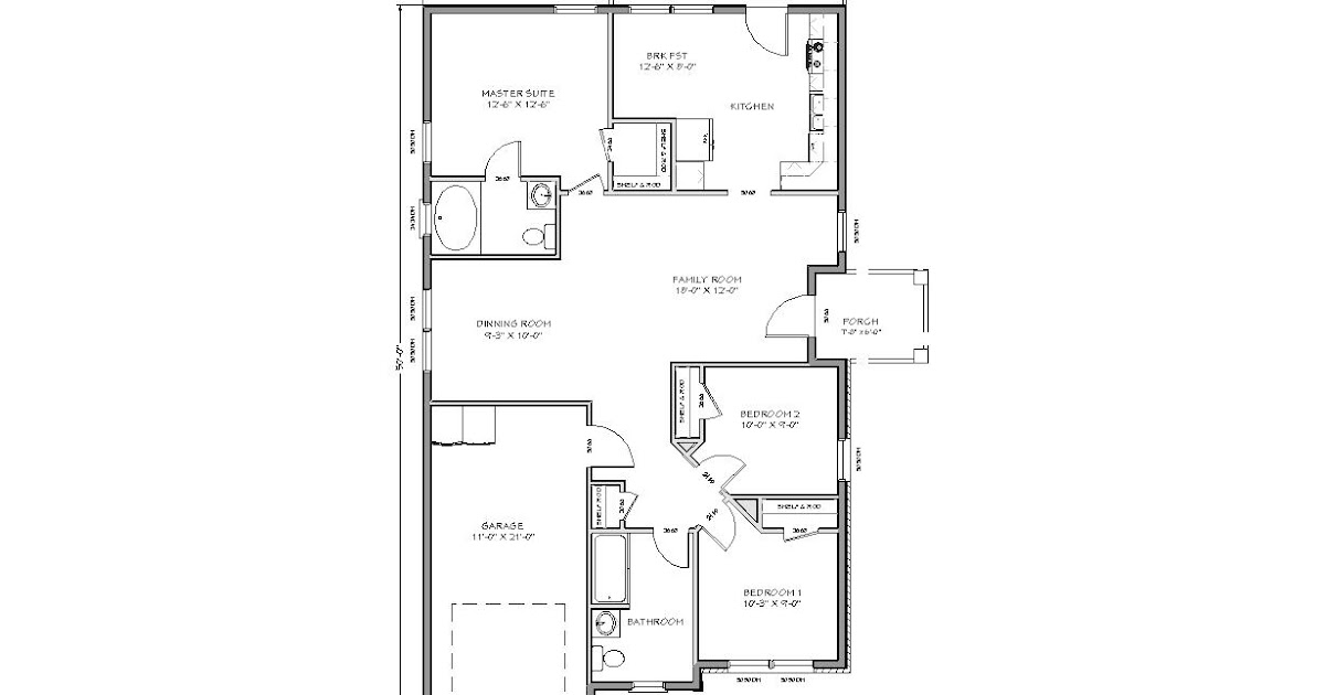 Woodworking Plans and Project: Choice House plans 5 bedrooms