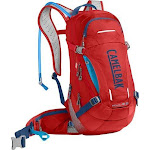 Camelbak Mule LR 15 100 oz Hydration Pack