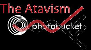 The Atavism