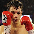 Arum: Chavez Jr. tested positive for marijuana