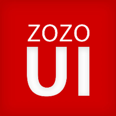 ZoZo Music - Musical Instruments and Accessories Superstore