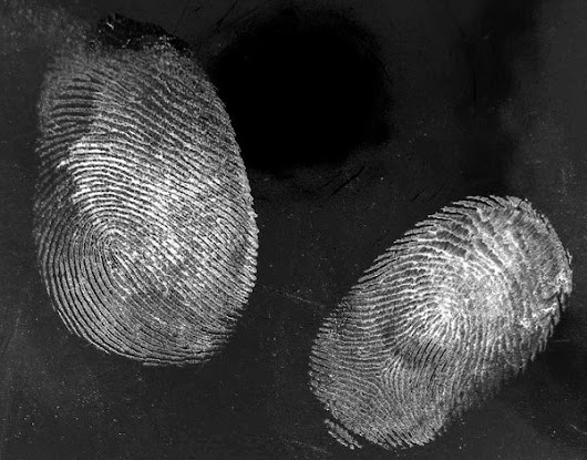 how to become a forensic photographer