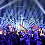 Sbs Secures Australia's Spot In The Eurovision Song Contest Until 2023 - Sbs
