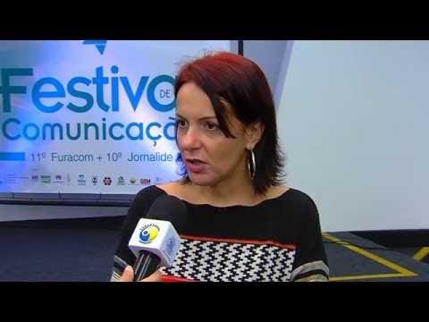 Curso da Uniderp realiza maior festival de comunicação de MS