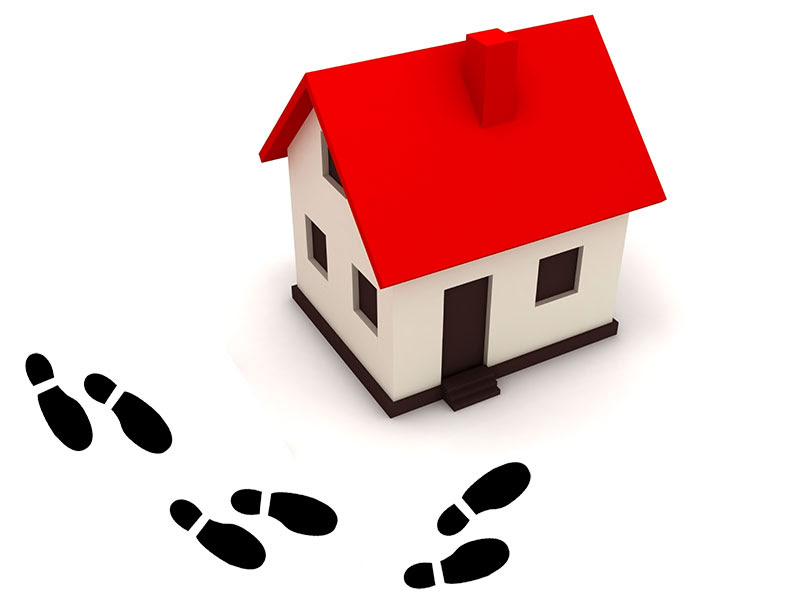 steps-to-homeowner.jpg