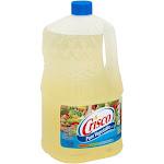 Crisco Vegetable Oil - gallon