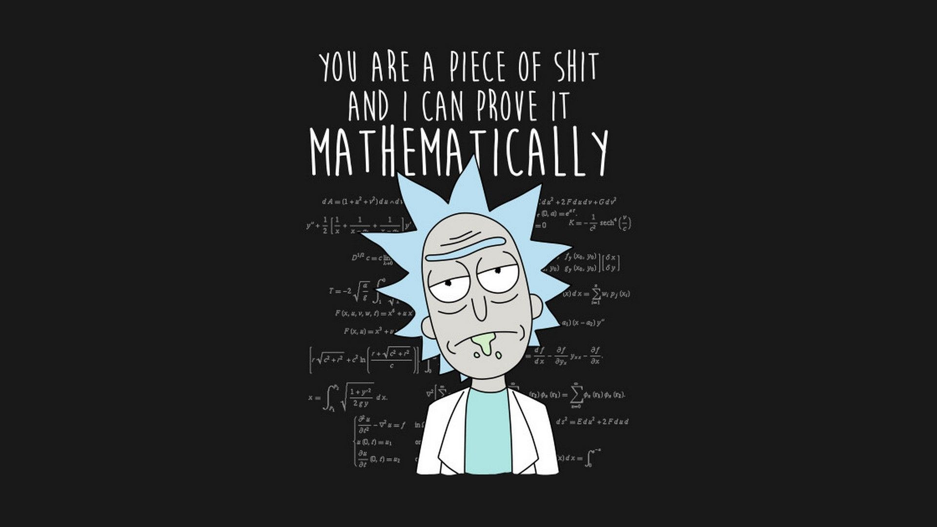 Funny Math Wallpapers 78 Images