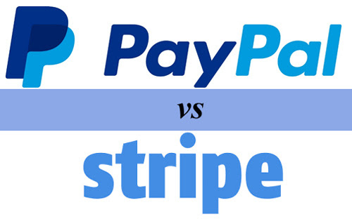 PayPal or Stripe – Which One is Better for My E-Commerce Site? | Tips and Tricks HQ