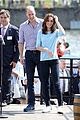 prince william defeats kate middleton in german rowing race 02