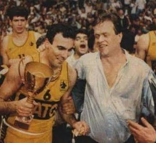 TELIKOS_1989_PALE_ARIS-paok_GALIS-IOANNIDIS_KYPELLO