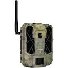 Spypoint Link Dark - Cellular Trail Camera