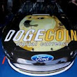 Forget Bitcoin - now Dogecoin goes wild