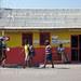 Jamaica-Falmouth-5876