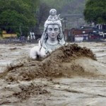 http://telugutouch.com/what-causes-spate-of-natural-disasters-in-india/