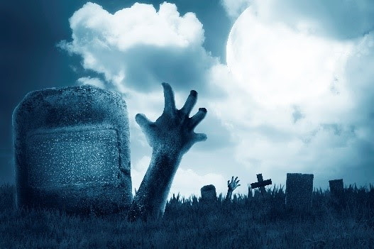 Dead Hand Control: How Much is Too Much? | Estate Planning in New Hampshire & Massachusetts