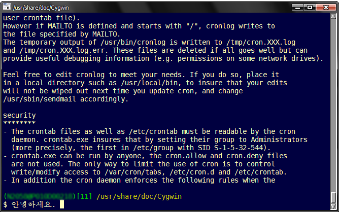 Cygwin_rxvt01