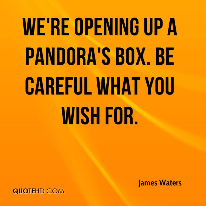 James Waters Quotes Quotehd