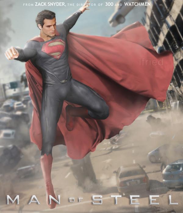 http://houseofgeekery.files.wordpress.com/2012/07/man-of-steel-poster-fan.jpg