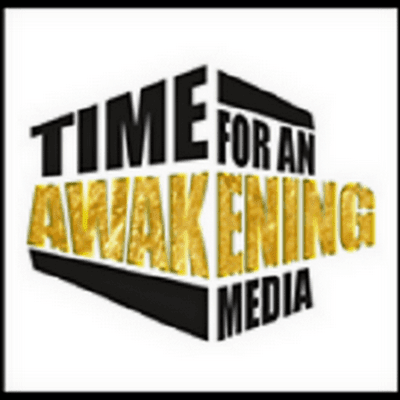 """Time for an Awakening"" with Bro. Elliott, Sunday 8/19/18 guest Reginald Moore and Sam Collins III"