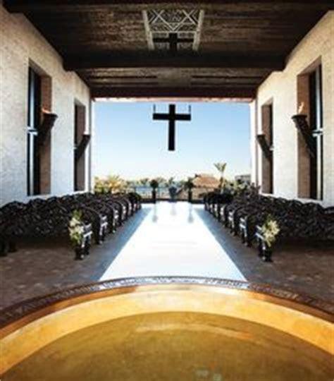 1000  images about Beach Catholic Weddings on Pinterest
