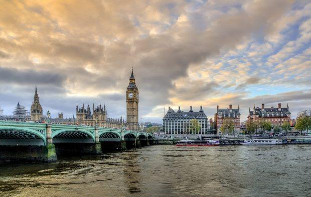 london-1335477_1280