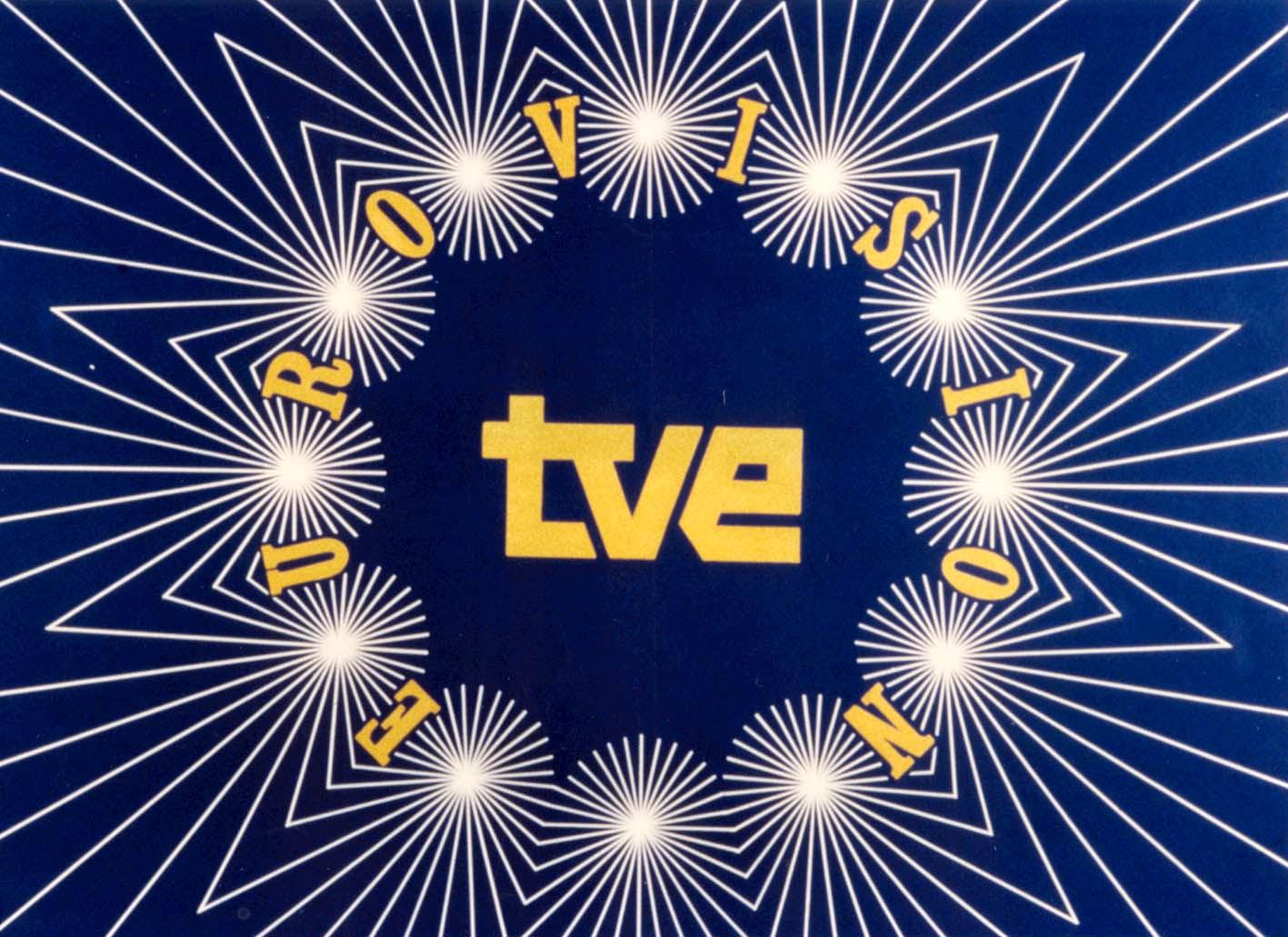 Resultado de imagen de eurovision