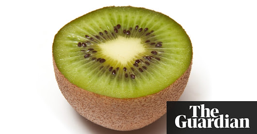 Eat yourself to sleep: the foods that can help get a good night's rest | Life and style | The Guardian
