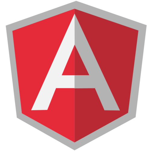 Angular 1 and REST: Using $resource vs $http