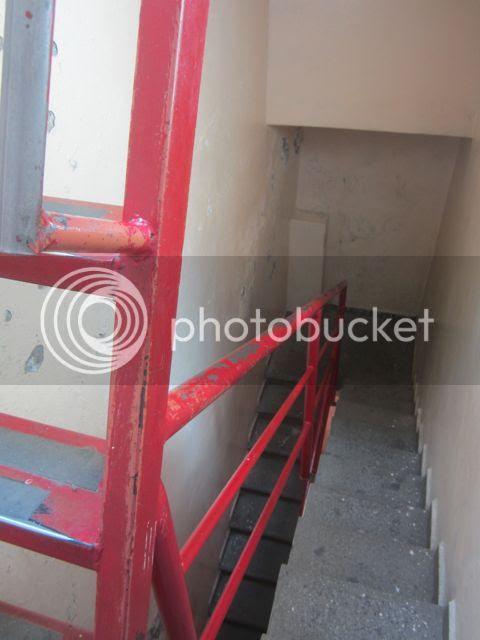 Red railings photo GTOredstairs_zps072f2474.jpg
