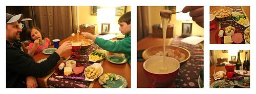 Happy 2013 Collage