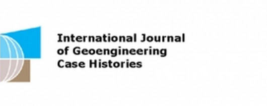 Call for Papers on Geoenvironmental Engineering Case Histories for Publication in the ISSMGE International Journal of Geongineering Case Histories