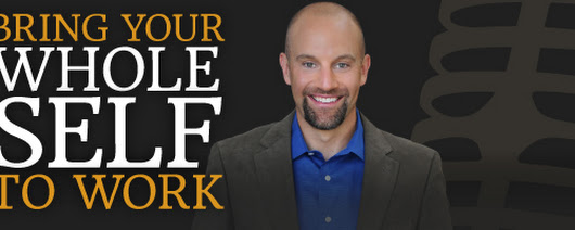 The Importance of Valuing People with Jay Allen  ::