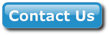 Image result for contact us for more detail button png