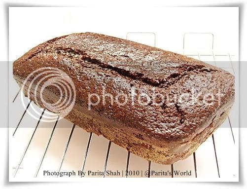 Eggless Baking,Chocolate,Eggless Breads,Raisins