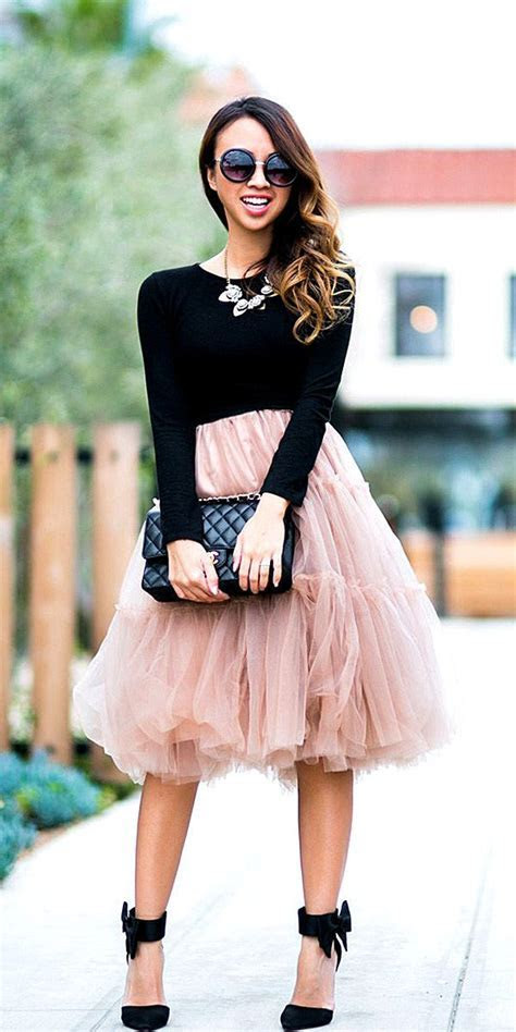 15 Must see Fall Wedding Guest Outfits Pins   Wedding