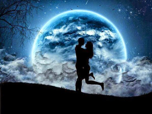 What are the best aspects in Astrology that determine a successful relationship