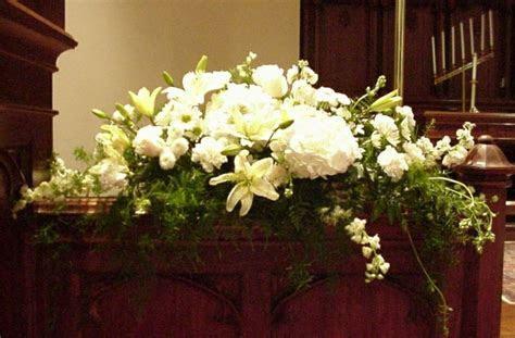 For podium   Wedding Ideas   Pinterest   Church, Wedding