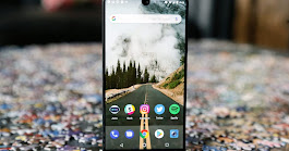 Essential cuts the price of its phone to $499