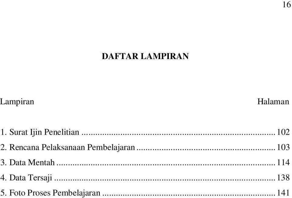 Image Result For Kumpulan Judul Contoh Skripsi Bahasa Dan Sastra Indonesia