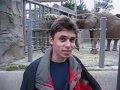 YouTube: Πέρασαν 15 χρόνια από τη δημοσίευση του πρώτου βίντεο (ΔΕΙΤΕ ΤΟ ΕΔΩ )