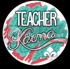 Teacher Karma