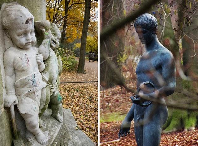park-bolshoi-tirgarten-13