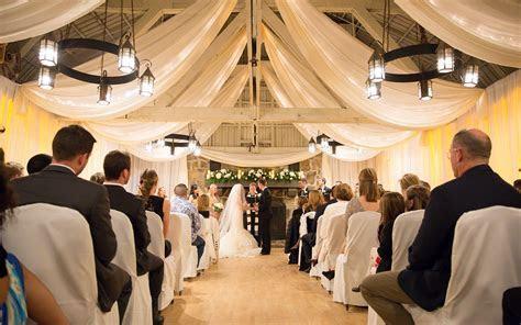 Inspired Pembroke Wedding Venues   Mountain Lake Lodge